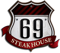 69 Steakhouse